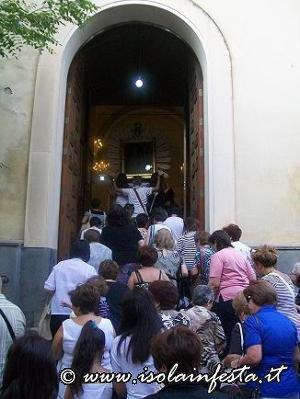 smariadellegrazie2011aperturafesteggiamenti-centuripe-10