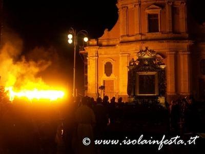 smariadellegrazie2011-centuripe-12
