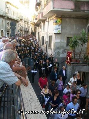 smariadellegrazie2011-centuripe-7
