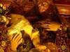 smariadellegrazie2012-maugeri-2