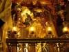 smariadellegrazie2012-maugeri-7