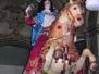 S. Maria delle Milizie 2007 - Scicli (RG)