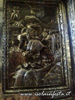 momento-del-ritrovamento-della-sacra-immagine-3-maggio-1348