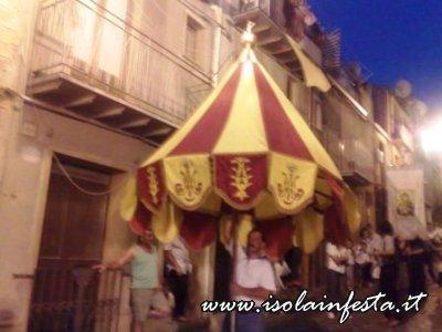 ombrellone-stemma-della-basilica