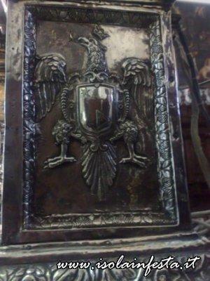 stemma-della-casata-dei-trigona-benefattori-della-cattedrale