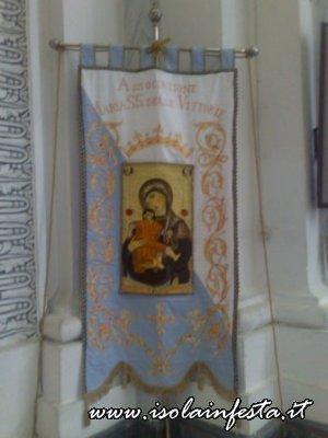 vesillo-dell-associazione-mariana