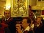 S. Maria dell\'Elemosina 2012 - Biancavilla (CT)