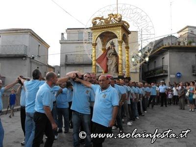 smariadelludienza2012-roccellavaldemone-11