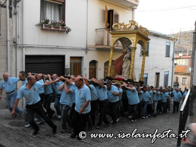smariadelludienza2012-roccellavaldemone-16