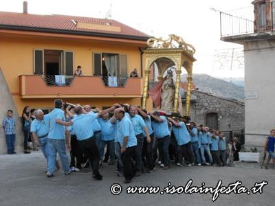 smariadelludienza2012-roccellavaldemone-17