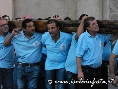 smariadelludienza2012-roccellavaldemone-19