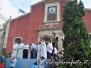 S. Maria di Ognina 2009 - Ognina