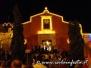 S. Maria di Ognina 2009 - Vigilia - Ognina