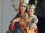 S. Maria di Ognina 2011 - Processione a mare - Rione Ognina (Catania)