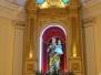 S. Maria di Porto Salvo 2009 - Mangano (Fraz. di Acireale - CT)