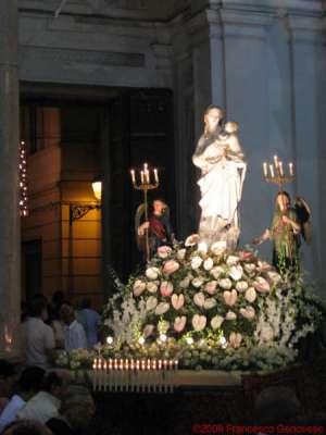 la-madonna-in-cattedrale-1