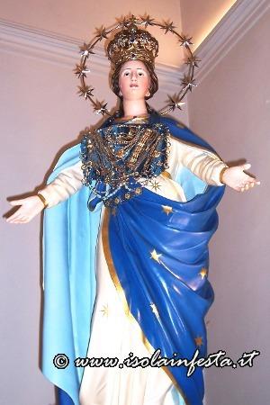 1-maria-ss-immacolata-nella-sua-chiesa-prima-della-processione