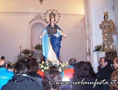 15-maria-ss-accolta-dagli-applausi-dei-devoti