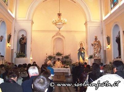 18-finito-tutto-i-parroci-officiano-lultima-santa-messa-della-festa-in-onore-di-maria-ss-immacolata