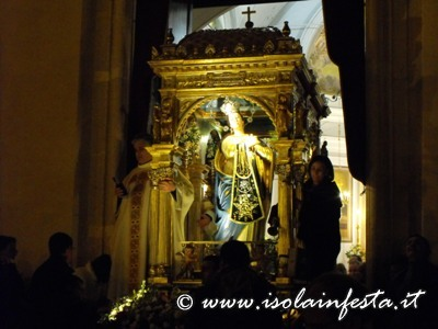 smariaimmacolata2011-santamariadilicodia-10