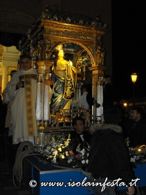 smariaimmacolata2011-santamariadilicodia-16