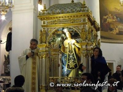 smariaimmacolata2011-santamariadilicodia-7