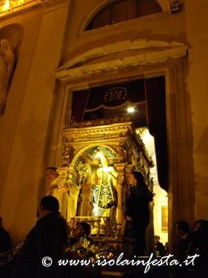 smariaimmacolata2011-santamariadilicodia-9