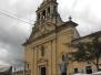 S. Maria Immacolata 2012 - Dagala del Re (Fraz. di Santa Venerina - CT)