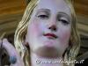 smariaimmacolata2013-dagaladelre (22)