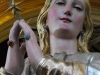 smariaimmacolata2013-dagaladelre (23)