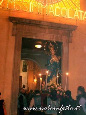 48-limmacolata-entra-nella-parrocchia-di-santantonio