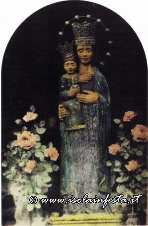 la-statua-di-santa-maria-de-robore-grosso-del-sec-xii-trafugata-nel-1979_ridimensionare