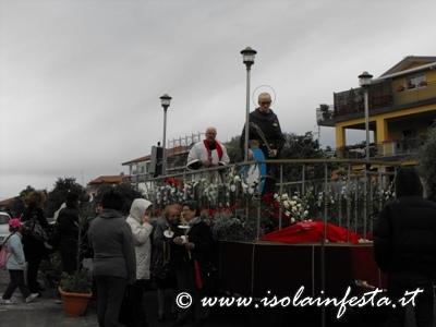 smassimilianokolbe2011-belsito-14