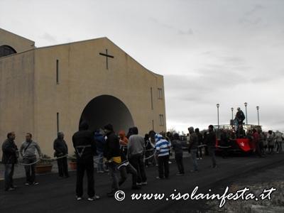 smassimilianokolbe2011-belsito-15