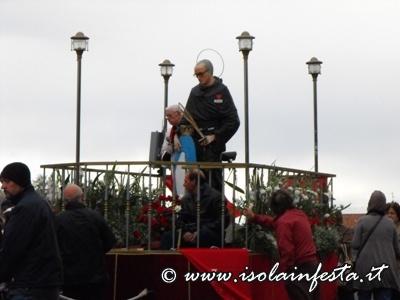smassimilianokolbe2011-belsito-16