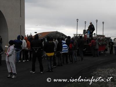 smassimilianokolbe2011-belsito-17
