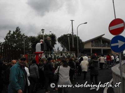 smassimilianokolbe2011-belsito-18