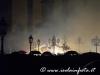 smauro2014vigilia-viagrande (1)