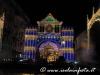 smauro2014vigilia-viagrande (10)