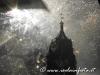 smauro2014vigilia-viagrande (5)