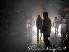 smauro2014vigilia-viagrande (6)