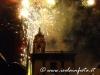 smauro2014vigilia-viagrande (9)