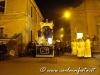 smauro2014-monacella (15)