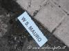 smauro2014-acicastello (17)
