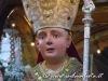 smauro2014-acicastello (26)