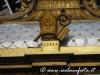 smauro2014-acicastello (31)