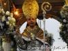smauro2014-acicastello (35)