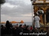 smauro2014-acicastello (37)