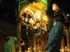 smauro2014-acicastello (40)