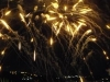 smauro2014-acicastello (42)